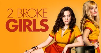 2-broke-girls-cover-1200x630
