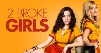 2-broke-girls-cover-1200x630