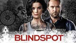 2016-0718-Blindspot-AboutImage-1920x1080-KO1