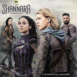 Shannara-Chronicles-Calendar