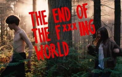 the-end-of-the-fucking-world-920x584
